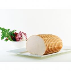 Roll - Arrosto di petti di pollo kg. 2 peso minimo garantito
