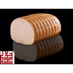 Tacchino Milano Halal Kg. 2,5 circa cad.