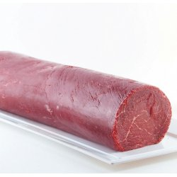 Manzo Carpaccio kg. 2,5