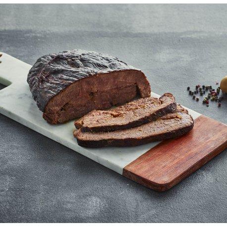 Corned Beef (Manzo salato) kg. 2,5 peso minimo garantito