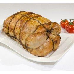 Pollo Disossato Ripieno kg. 2,4