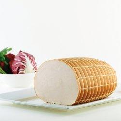 Roll Più- Arrosto di petti di pollo interi cotto al forno kg. 2,8
